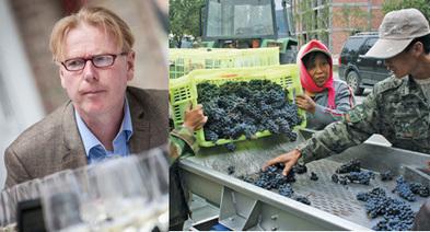Price is major obstacle to Chinese wine exports | Chine et Vins Français: Une affaire de goût en devenir | Scoop.it