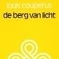 Louis Couperus in de collecties van de KB | Koninklijke Bibliotheek | Bibliotheek 2.0 | Scoop.it