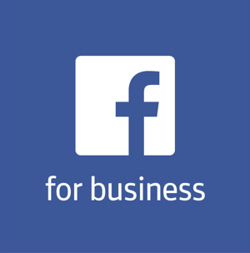 1- Les trois piliers de l'EdgeRank | Vigie-facebook | Scoop.it