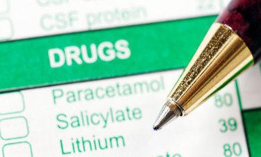 27 Foods that Contain Natural Aspirin | Vegan Logic | Scoop.it