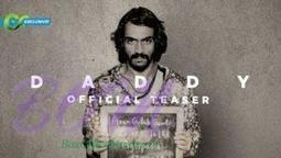 Arun Gawli Arjun Rampal looks compelling as Gangster | Bollywood Actors and Actresses Latest News and Movies Updates | Scoop.it