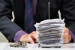 Entrepreneurs, avoir recours a un expert-comptable ne « suffit » pas ! | LMK Training | Directions financières TPE et PME | Scoop.it