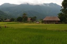 Travel Vietnam By Motorbike, Vietnam Motorbike Tours | Vietnam Motorcycle Ride | Scoop.it