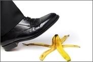 AW en marketing y ventas: 10 formas en las que fallan los directivos de ventas | GS Consulting - Todo Marketing | Scoop.it