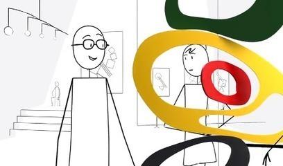 La MAIF investit dans le numérique | Services financiers et innovations | Scoop.it