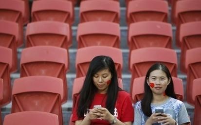 China's Amazon? | South China Morning Post | Digital Book News | Scoop.it