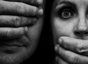 Violenze da riconoscere « Donne agenti di Cittadinanza per i nuovi cittadini | MIRANO Community Network | Scoop.it