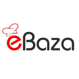 Experience the Pleasure of Home Cooking Recipes in Your Food   CommerceEbaza   Scoop.it
