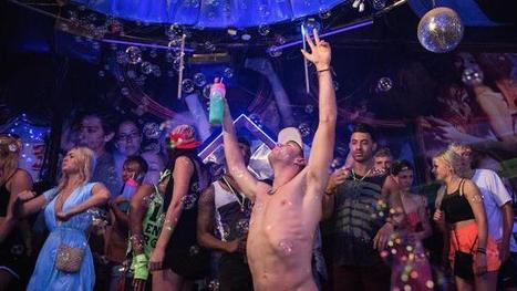 Tourists warned about drink spiking on our favourite party island (Aus/Indonesia) | Alcohol & other drug issues in the media | Scoop.it