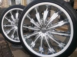 Alloy Wheel Repair will Fix your Damaged Wheels | rim straightening | Scoop.it
