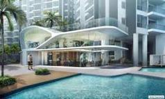 new buangkok condo | new property in singapore | Scoop.it