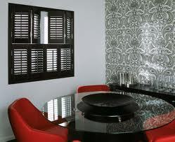 Wooden Plantation Shutters - An Intrinsic Combination of Style and Traditio | Full Height Shutters | Scoop.it