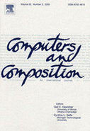 Computers and Composition: An International Journal | Around The Web | Scoop.it