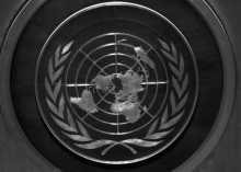 U.N. could tax U.S.-based Web sites, leaked docs show | Internet Policy and Internet governance | Scoop.it