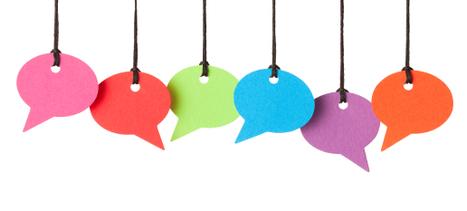 Seth's Blog: Naming things | marketing tips | Scoop.it