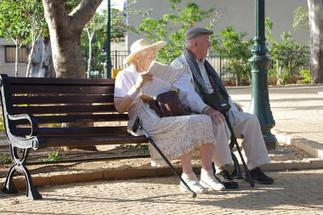 « En rendant la ville accessible aux aînés, on la rend bienveillante pour tous » | Urbanismo, urbano, personas | Scoop.it