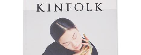 Artikel in Kinfolk Magazine over (makerspaces in) bibliotheken   trends in bibliotheken   Scoop.it