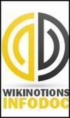 Wikinotions INFODOC ressource pour un enseignement de l'information-documentation - Doc pour docs | Pédagogie info-documentaire en CDI | Scoop.it