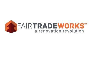 Fairtradeworks: Renovation Company Vancouver – Offering a ...   Bathroom Remodel Vancouver   Scoop.it