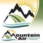 Mountain Air Conditioning and Heating on Facebook | Mountain Air Conditioning & Heating | Scoop.it