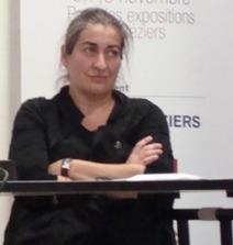 Vins et cidres : Anne Haller promue directrice déléguée FranceAgriMer | Le vin quotidien | Scoop.it
