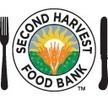 Second Harvest Food Bank // Serving Santa Clara and San Mateo Counties | Community Connections: Santa Clara County Events and Resources to Support Youth Development | Scoop.it