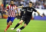 Chelsea secure a draw against Atletico Madrid | Africa | Scoop.it