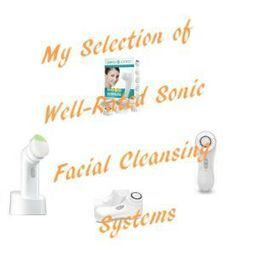 Best Sonic Facial Cleansing Brush CLINIQUE Clarisonic Sirius Lemon... | Health and Beauty | Scoop.it