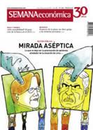 ¿Existe una agenda de inclusión financiera? - Semana Económica   Inclusion Financiera en Latinoamerica   Scoop.it