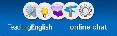 Teaching English - British Council | English Language Teaching with Technology | Scoop.it