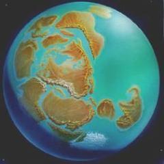 La 'danza' de las placas tectónicas no es eterna | science for U | Scoop.it