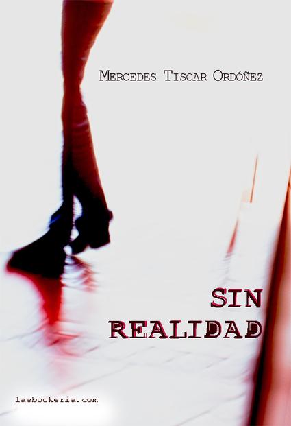 """Pre-Venta de la novela: """"Sin Realidad – Tragedia de familia""""   Como promocionar mis libros electrónicos   Scoop.it"""