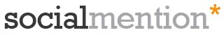 Real Time Search - Social Mention | Las herramientas del Community Manager | Scoop.it