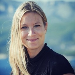 10 questions à Alexiane Derail, Responsable SEO de Rueducommerce.com | La vie en agence web | Scoop.it