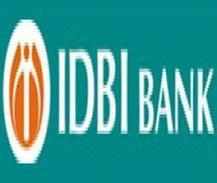 IDBI Bank Consumer Reviews & Complaint | Attractive Fashion Wear for Women | Scoop.it