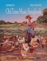 ROOTS OF AMERICAN FIDDLE MUSIC | Irish & Old-Time Music | Scoop.it