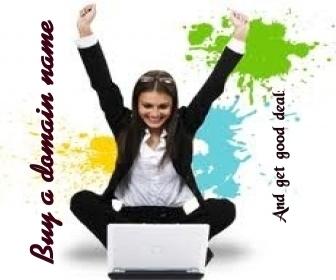 Buy Domains | Buy domains | Scoop.it