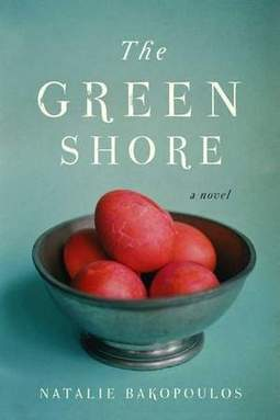 The Green Shore' reimagines turbulent Athens in 1967 | travelling 2 Greece | Scoop.it