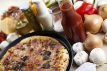 Konserwanty, stabilizatory, emulgatory... Czy dobrze wiemy, co jemy? | Dobrze wiedzieć | Scoop.it