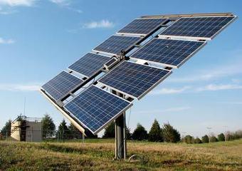 Solar Pump | hoffman loretta | Scoop.it