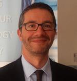 Nouvelle ère pour la visioconférence ? Patrick Cason, Easynet - InformatiqueNews   FAD   Scoop.it
