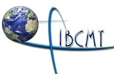 International Board of Metal Toxicology | Chelation Therapy | Scoop.it