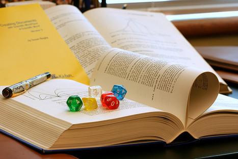 Statistics & Data Analysis: Free Online Courses | INOMICS BLOG | Big data Analysis | Scoop.it