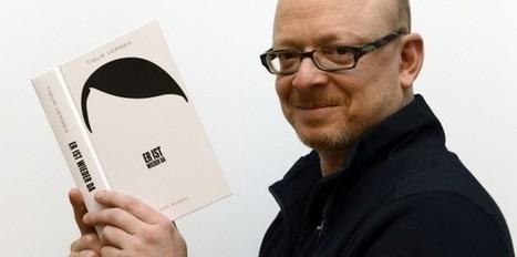 Hitler fait un carton dans les librairies allemandes | prix du livre | Scoop.it