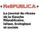 Recherche gauche désespérément… - Respublica | ECOSOCIALISME post-capitalisme | Scoop.it