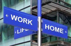 Work Life Balance: 10 consigli per gestirlo al meglio - PMI.it | L' Equilibrio fra Vita e Lavoro- Work Life Balance | Scoop.it