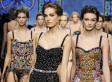 Milan Fashion Week Refuses To Move Dates, Conflicts With London & New York   MODERN TECH   Scoop.it