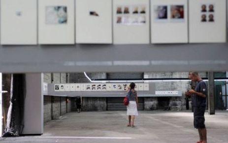 Ecole de la Photographie d'Arles: le projet lancé cette année | Médiathèques & numérique | Scoop.it