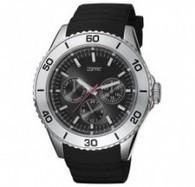ESPRIT | Erkek Bayan Gümüş Takı ve Marka Kol Saati Modelleri ve Fiyatları | Madammora | Scoop.it