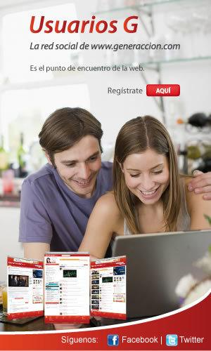 La Molina es el primer distrito que entregará licencias con código QR - Revista Generacción | VIM | Scoop.it